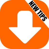 Aptod tips Markt Pro