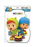 Verbetena Piñata profile Pocoyo and Nina