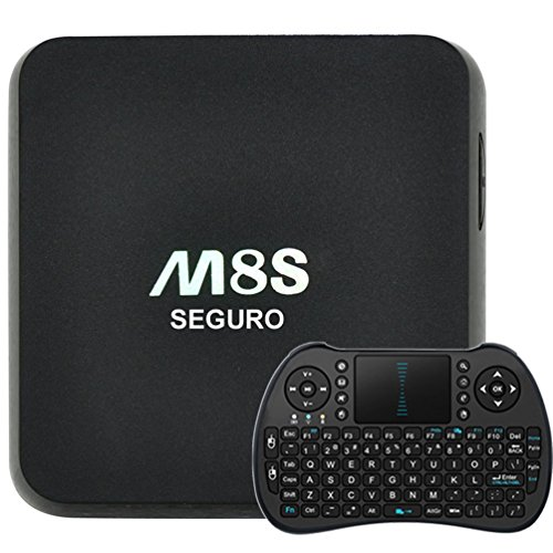 with-mini-wireless-keyboard-seguro-m8s-android-tv-box-2g-8g-quad-core-android-51-h265-4k-tv-stick