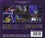 M.Pokora Live 2013