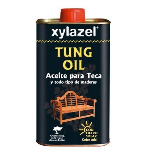 xylazel-aceite-tung-oil-para-teca-750ml-miel