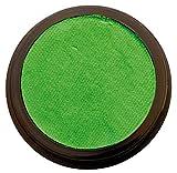 Creative L'espiègle 184776Vert Gazon 20ml/30g Professional Aqua Maquillage