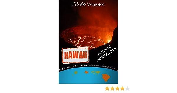 Sites de rencontres à Hawaii
