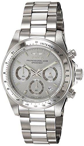 invicta-speedway-14381-montre-affichage-chronographe-bracelet-acier-inoxydable-argent-cadran-argent-