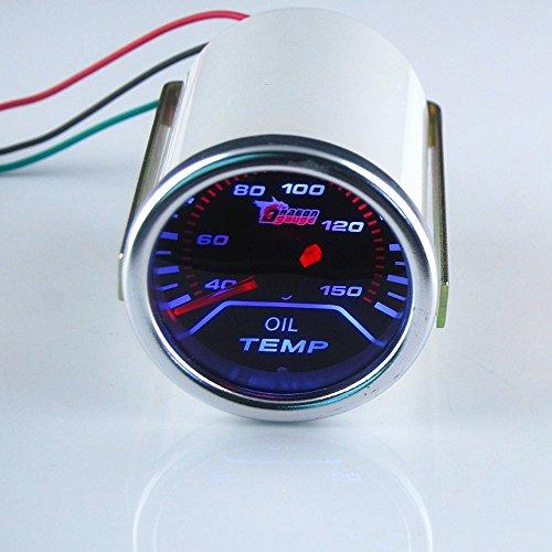 kkmoon-led-oil-temp-temperature-gauge-car-motor-universal-smoke-lens-2-52mm-40-150c-indicator-oil-te
