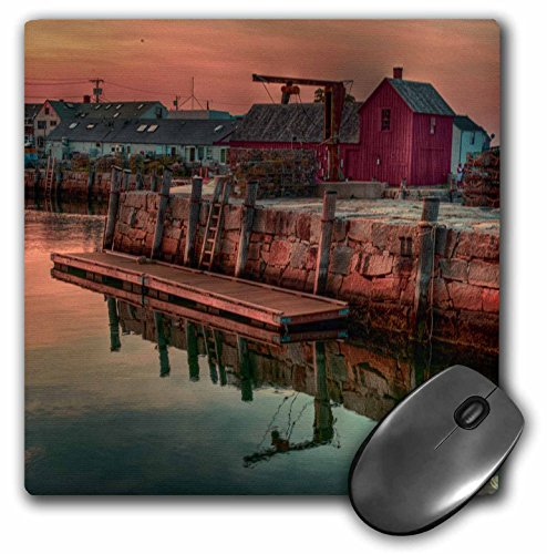 roni-chastain-photography-sunset-at-rockport-mousepad-mp-112715-1
