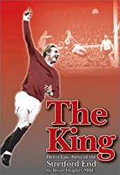 The King: Denis Law, Hero of the Stretford End