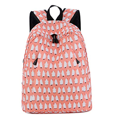 YX Business borsa multi-tasca zaino a tracolla a prezzi accessibili borsa vendita caldo computer borsa carina gioventù