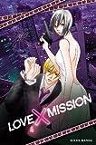 Love X Mission Vol.4