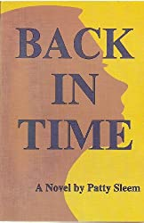 Back In Time (Judeo-Christian Ethics Series) (English Edition)