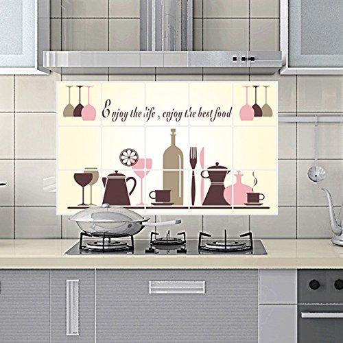 xl-4-facile-enlever-la-tuile-dcorative-dans-la-pte-dhuile-et-de-cuisine-4575cm