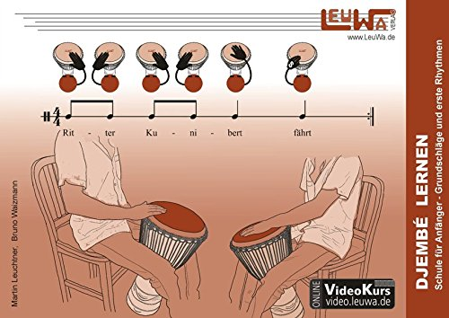 djembe-lernen-schule-fur-anfanger-grundschlage-und-erste-rhythmen