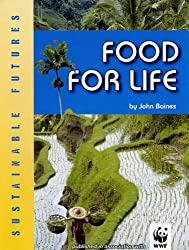 Food for Life (Sustainable Futures)