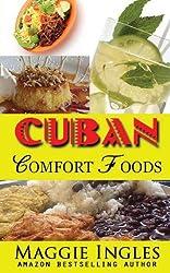 Cuban Comfort Foods