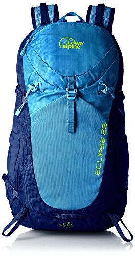lowe-alpine-eclipse-backpack-25-l-anthracite-anthracite-mens-eclipse-25-giro-blue-print-25-l-eu