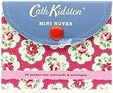 ISBN: 184949004X - Cath Kidston Mini Notes (Cath Kidston Stationery)
