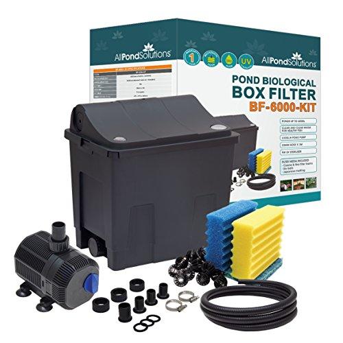 all-pond-solutions-koi-goldfish-pond-filter-box-full-kit-small-9-w