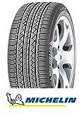 Michelin Latitude Tour HP - 285/50/R20 112V - B/C/71 - Pneu été (4x4)
