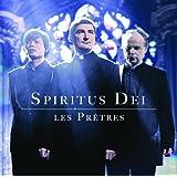 Spiritus Deï (Bonus Version)