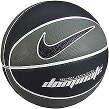 Nike Basketball Dominate