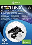 Ubisoft Starlink Mount Co-Op Pack Xbox One