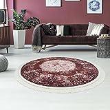 myshop24h Druck-Teppich Teppich