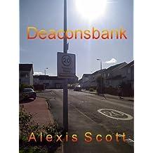 Deaconsbank (English Edition)