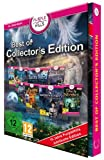 Best of Collector's Edition