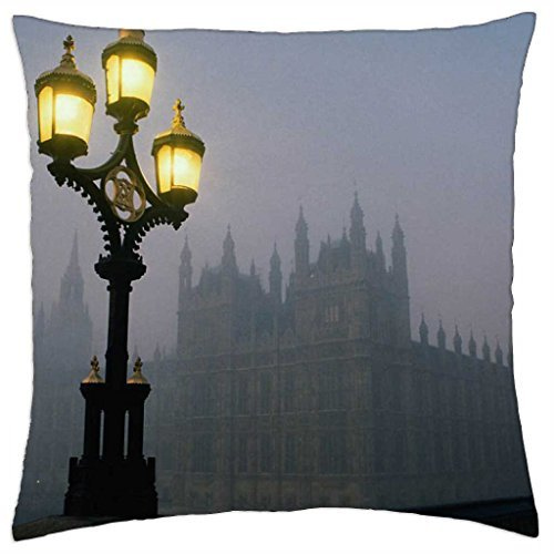 london-in-fog-throw-pillow-cover-case-18