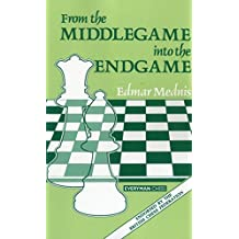 From the Middlegame into the Endgame