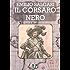 Il Corsaro Nero (I Pirati delle Antille Vol. 1)