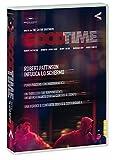 Good Time (DVD)