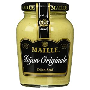 Maille Dijon-Senf Original, 200 ml: Amazon.de