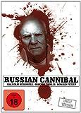 Russian Cannibal kostenlos online stream