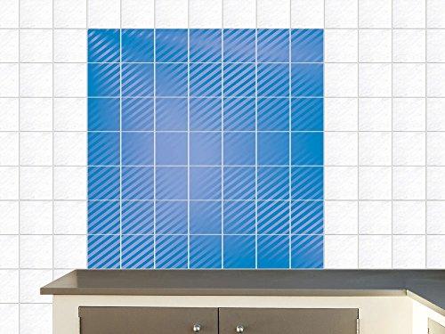 piastrelle-adesivo-per-piastrelle-murale-cucina-motivo-a-strisce-linee-blu-piastrella-20x25cm-immagi
