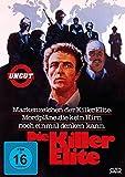 Die Killer Elite - Uncut