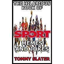 Sport Memes: Bowling, Boxing, Cheerleading, Golf, Hockey, Nascar, NBA And More