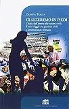 eBook Gratis da Scaricare Ci alzeremo in piedi L Italia dall aborto alle unioni civili il mio viaggio tra passione civile e testimonianza cristiana (PDF,EPUB,MOBI) Online Italiano
