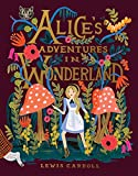 Alice's Adventures In Wonderland - 150th Anniversary Edition (Puffin Books)