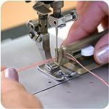 Automatischer Nadeleinfädler für Nähmaschine