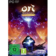 Ori And The Blind Forest [Importación Francesa]