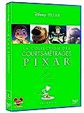 Animations révolutionnaires, précision, originalité et inventivité, humour et poésie... Retrouvez le savoir-faire Pixar dans la suite de la collection des courts métrages Pixar...