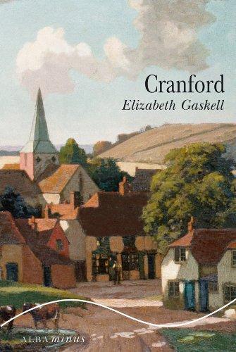 Cranford (Minus) por Elizabeth Gaskell
