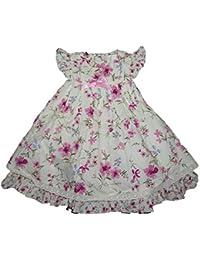 e5f02034d93a Amazon.it  maggie   bianca - 20 - 50 EUR  Abbigliamento