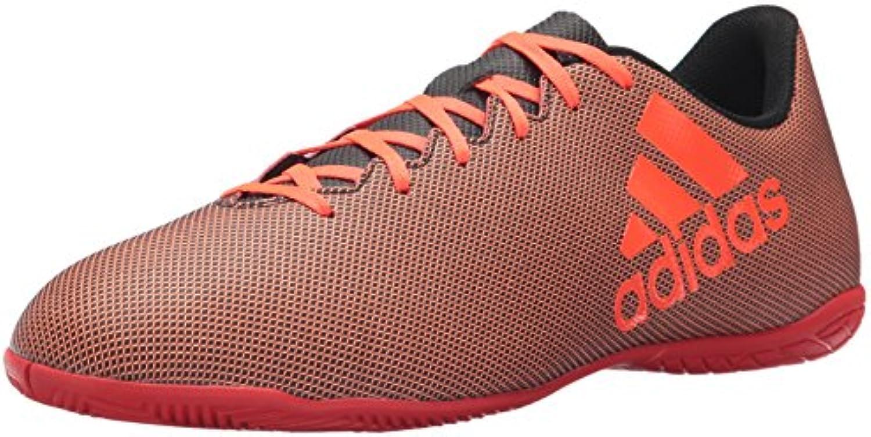 Adidas PerformanceX 17.4 in - X 17.4 17.4 17.4 in da Uomo | eccellente  | Sig/Sig Ra Scarpa  a2850b
