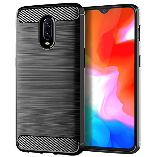 Cell Phones & Accessories Cell Phone Accessories Obliging For Huawei P30 Pu Leather Wallet Flip Stand Magnetic Case Cover With Card Slots Cheapest Price From Our Site