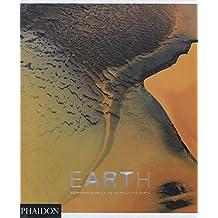 Edmaier, Bernhard: EarthArt: Colours of the Earth