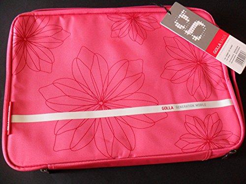 golla-g1097-rose-housse-de-protection-avec-poignee-escamotable-pour-ordinateur-portable-15-16-rose