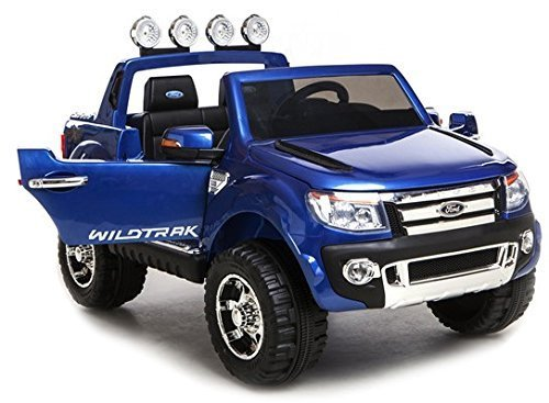 epic-licensed-ford-ranger-pickup-4-x-4-suv-12v-electric-battery-ride-on-car-jeep-blue