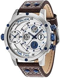 Police Men's Watch 14536JS/04